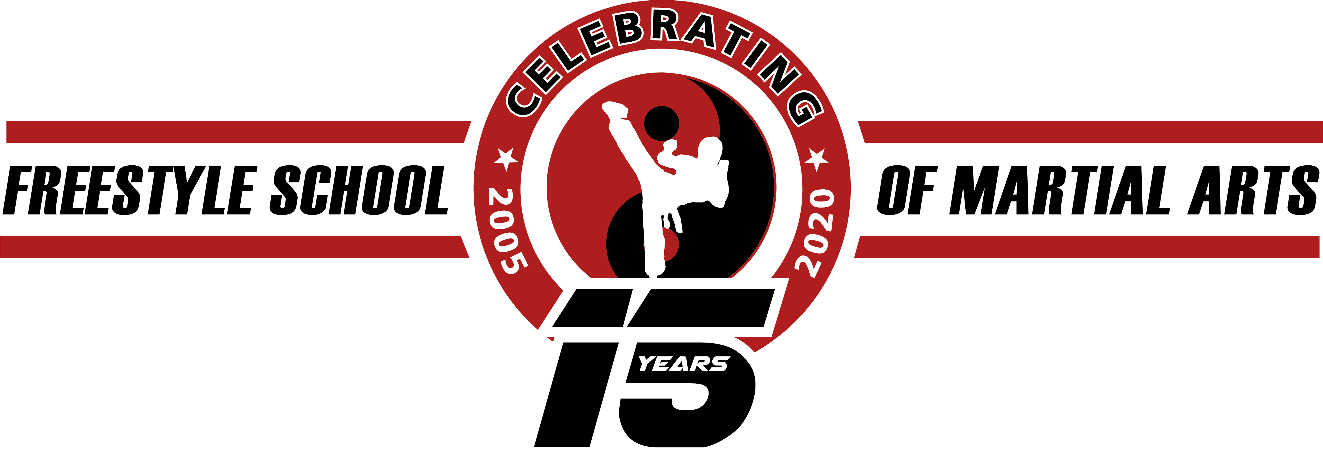 Martial Arts Slough